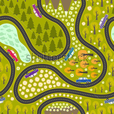 Road map background clipart clip black and white library Road Map Background Clipart image tips clip black and white library