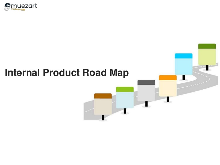 Road map clipart free svg royalty free Roadmap Clipart | Free Download Clip Art | Free Clip Art | on ... svg royalty free