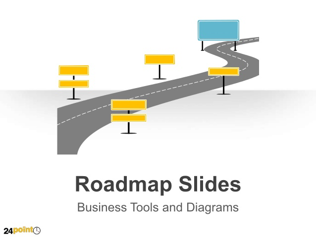 Road map clipart images clip art free library Roadmap Clipart | Free Download Clip Art | Free Clip Art | on ... clip art free library