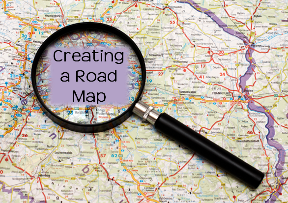 Road map clipart images graphic stock Road Trip Map Clipart - Clipart Kid graphic stock
