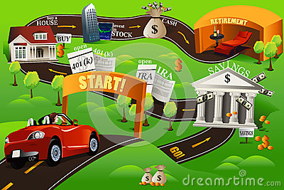 Road map clipart images graphic transparent library College road map clipart - ClipartFest graphic transparent library