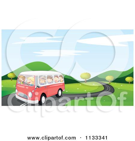 Road number 1 clipart clip art transparent Road 1 clipart - ClipartFest clip art transparent