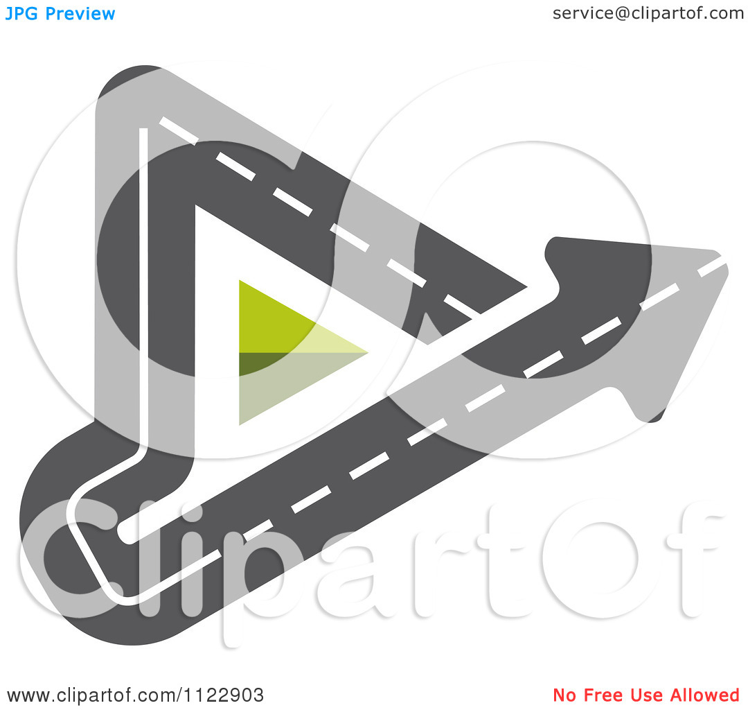 Road number 1 clipart clip freeuse Road 1 clipart - ClipartFox clip freeuse