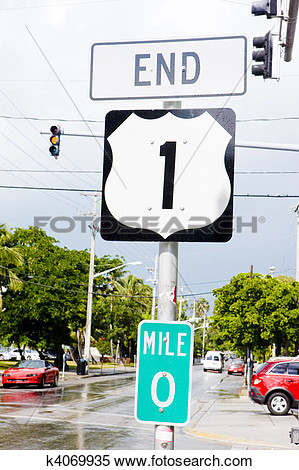Road number 1 clipart clipart freeuse download Road number 1 clipart - ClipartFest clipart freeuse download