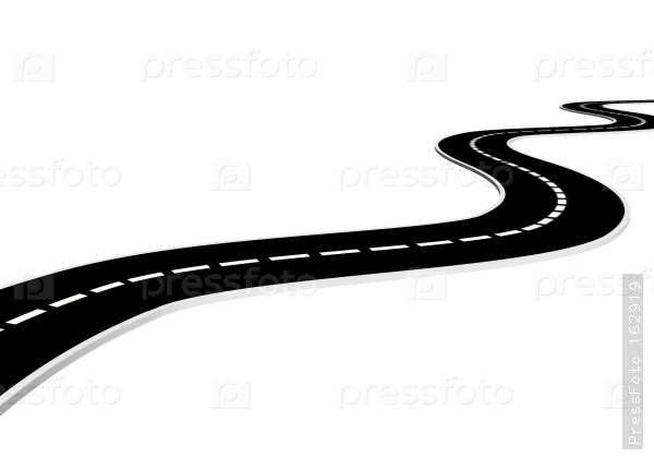 Road s clipart clip royalty free Road s clipart - ClipartFest clip royalty free