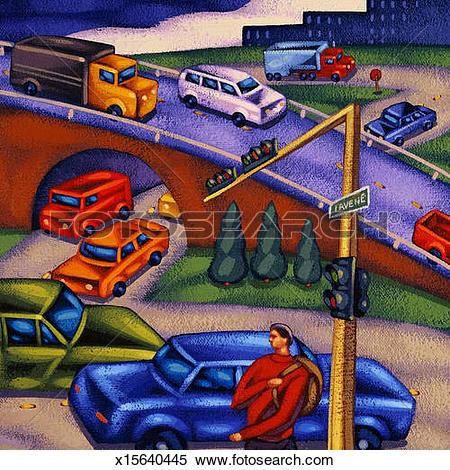 Road scene clipart clip art free download road scene with cars clipart 20 free Cliparts | Download ... clip art free download