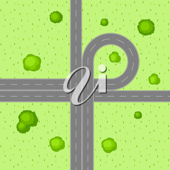 Road scene clipart image royalty free library Free Roadway Clipart road scene, Download Free Clip Art on ... image royalty free library