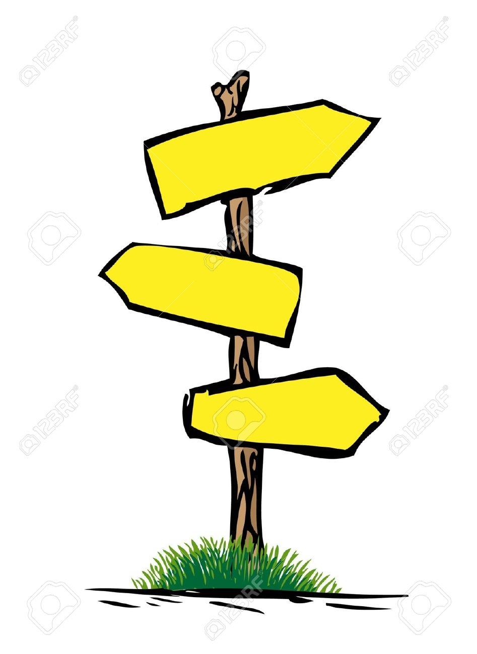 Road sign arrow clipart clip art download Road Sign Arrow Clipart - clipartsgram.com clip art download
