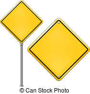 Road sign arrow clipart clipart freeuse Traffic sign Illustrations and Clip Art. 107,523 Traffic sign ... clipart freeuse