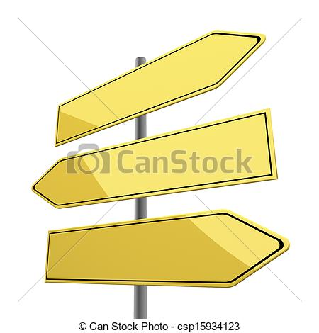 Road sign arrow clipart image royalty free Clipart road with an arrow sign - ClipartFest image royalty free