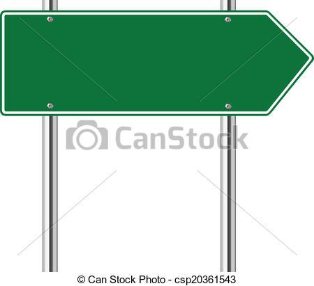 Road sign arrow clipart graphic transparent download Road sign arrow clipart - ClipartFest graphic transparent download