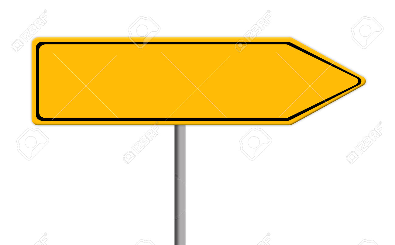 Road sign arrow clipart image royalty free Road sign arrow clipart - ClipartFest image royalty free