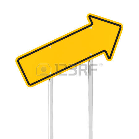 Road sign arrow clipart banner transparent library 29,879 Road Sign Arrow Stock Illustrations, Cliparts And Royalty ... banner transparent library
