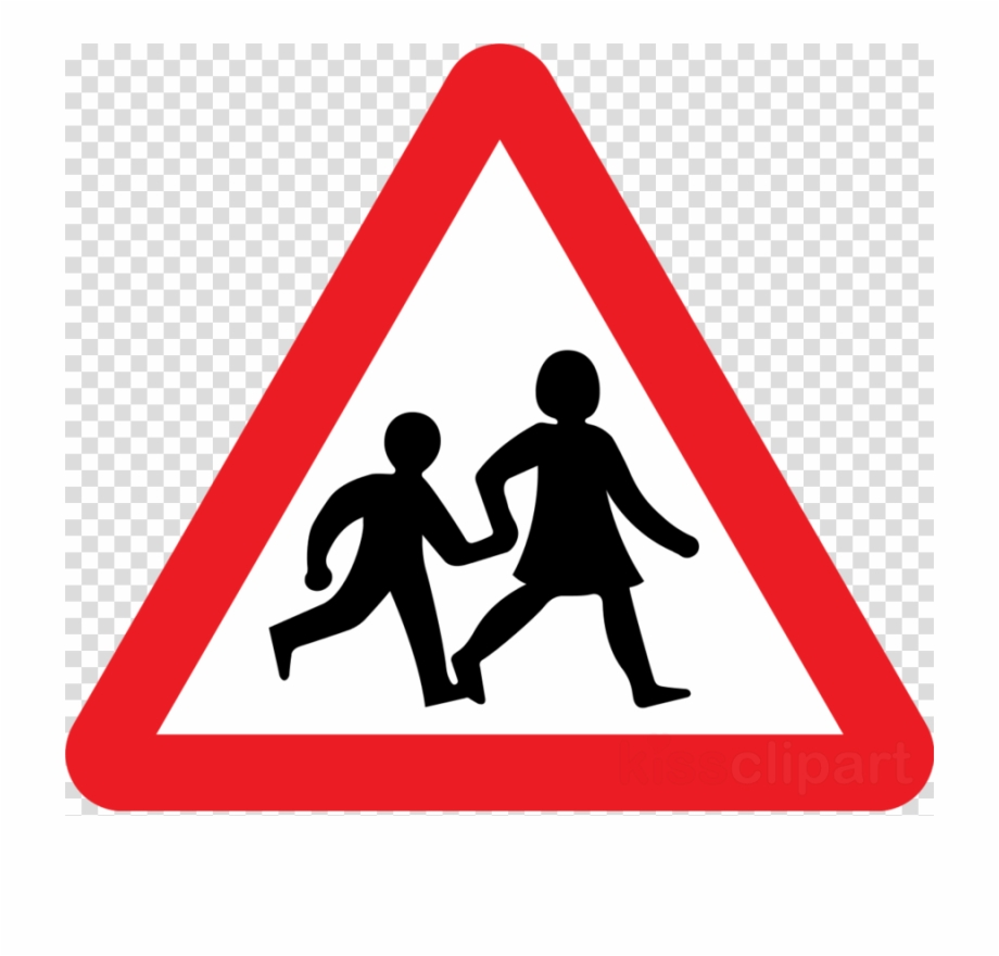 Traffic sign images clipart jpg free Road Signs Clipart The Highway Code Traffic Sign Road ... jpg free