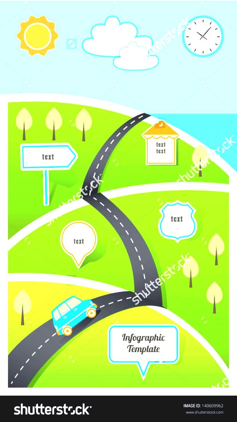 Road trip map clipart clip royalty free download Travel Map Clipart Road Trip Stock Vectors Vector Clip Art ... clip royalty free download