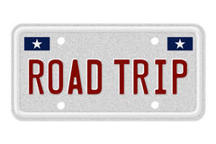 Road trip united states clipart svg library download Taking Road Trip Stock Illustrations – 28 Taking Road Trip Stock ... svg library download