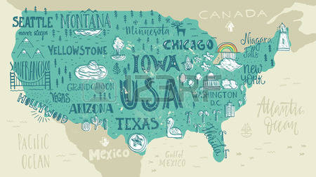 Road trip united states clipart png transparent download Road Map United States Images & Stock Pictures. Royalty Free Road ... png transparent download