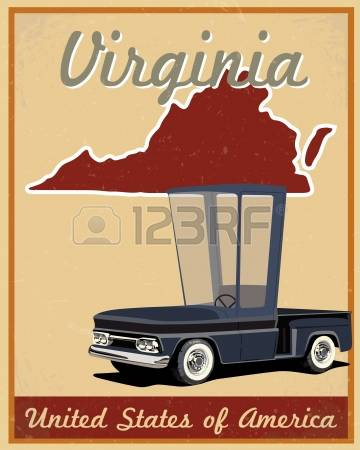 Road trip united states clipart clip art library library 1,004 Road Map United States Stock Illustrations, Cliparts And ... clip art library library