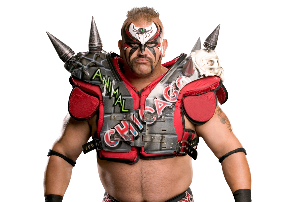 Road warriors clipart clip royalty free library Road Warrior Png & Free Road Warrior.png Transparent Images ... clip royalty free library