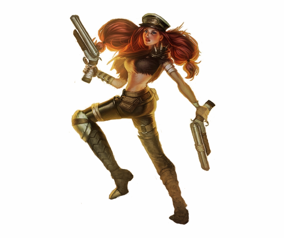 Road warriors clipart jpg transparent library Road Warrior Miss Fortune Png Image - League Of Legends Miss ... jpg transparent library