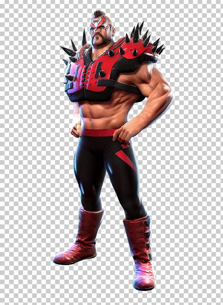 Road warriors clipart graphic library download WWE All Stars WWE \'13 WWE 2K17 WWE 2K18 The Road Warriors ... graphic library download