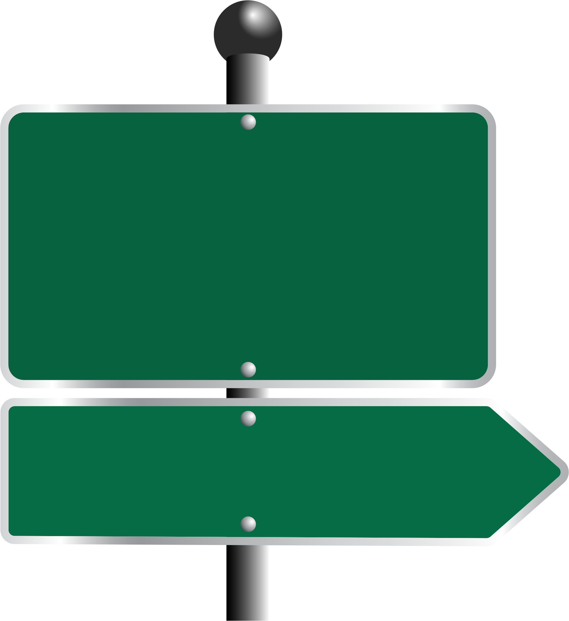 Road with arrow clipart png freeuse library 30++ Great Road Sign Arrow png freeuse library