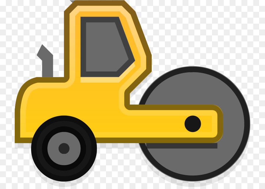Road work machinery clipart clip art royalty free download Engineering Cartoon png download - 800*633 - Free ... clip art royalty free download