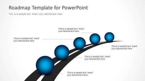 Roadmap with arrow clipart png library library Roadmap with arrow clipart - ClipartFest png library library