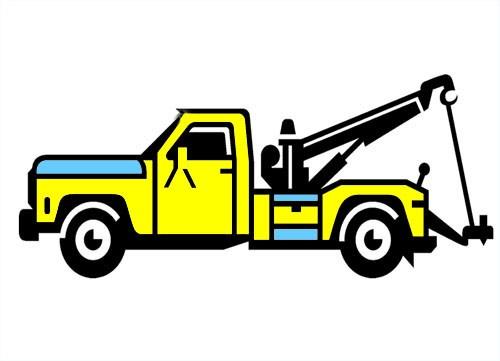 Roadside assistance clipart clip free Roadside assistance clipart » Clipart Portal clip free