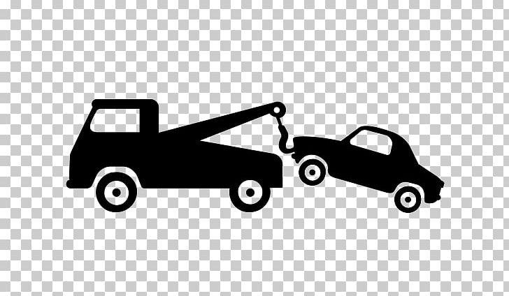 Roadside assistance clipart clip transparent download Car Towing Tow Truck Roadside Assistance PNG, Clipart, Angle ... clip transparent download