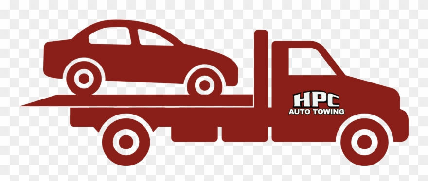 Roadside assistance clipart vector transparent library Roadside Assistance Mobile Only Icon Hpc Auto Towing ... vector transparent library