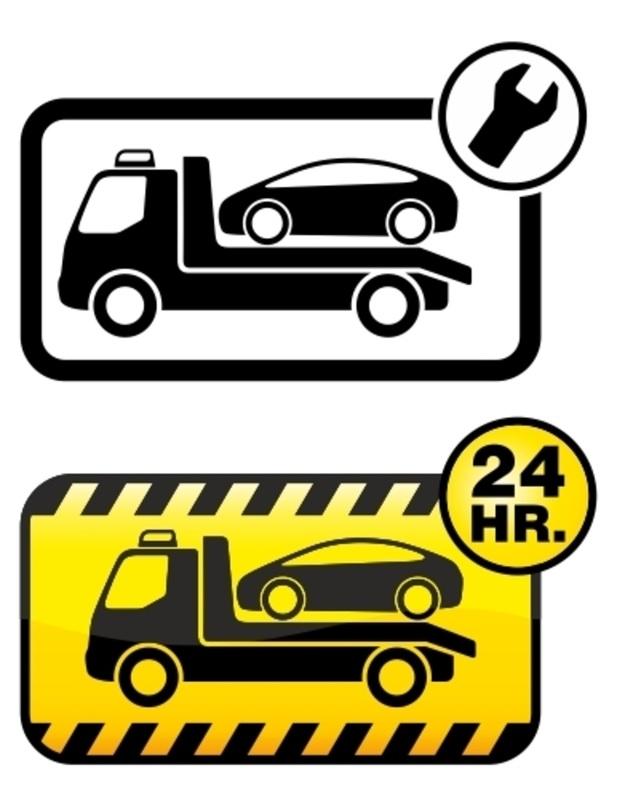 Roadside assistance clipart png freeuse download Roadside Assistance Cliparts 23 - 617 X 800 - Making-The-Web.com png freeuse download