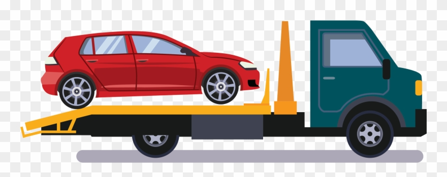 Roadside assistance clipart jpg freeuse Tow Truck Images - Roadside Assistance Vector Clipart ... jpg freeuse