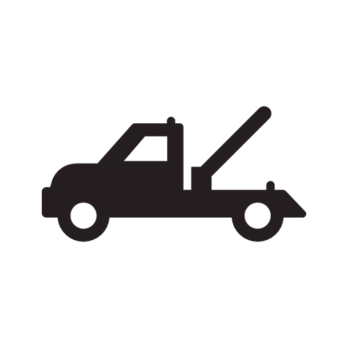 Roadside assistance clipart picture royalty free Car Tow truck Automobile repair shop Towing Roadside ... picture royalty free