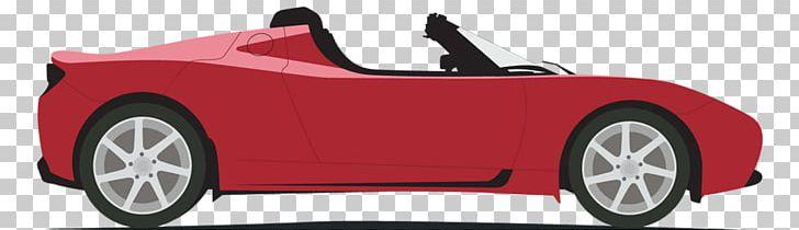 Roadster clipart clipart download Car Door Tesla Roadster Tesla Motors Tesla Model X PNG ... clipart download