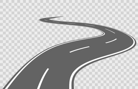 Roadsway clipart png library Roadway clipart 2 » Clipart Station png library