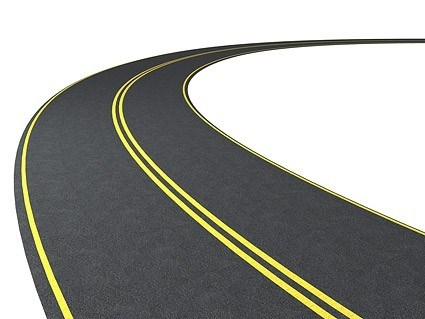 Roadsway clipart banner royalty free Roadway clipart » Clipart Portal banner royalty free
