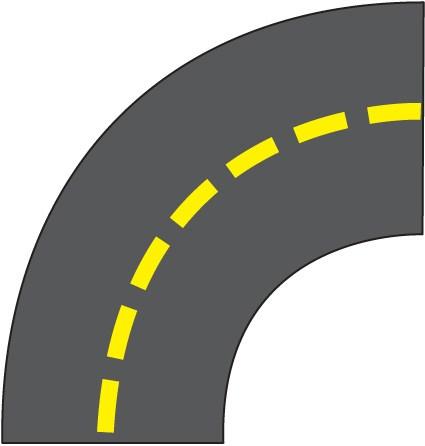 Roadway clipart free Roadway clipart 1 » Clipart Portal free