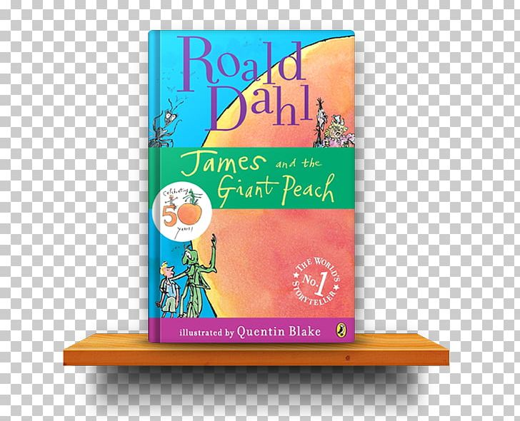 Roald dahl giraffe pelly and me clipart picture free download James And The Giant Peach By Roald Dahl Book James Henry ... picture free download
