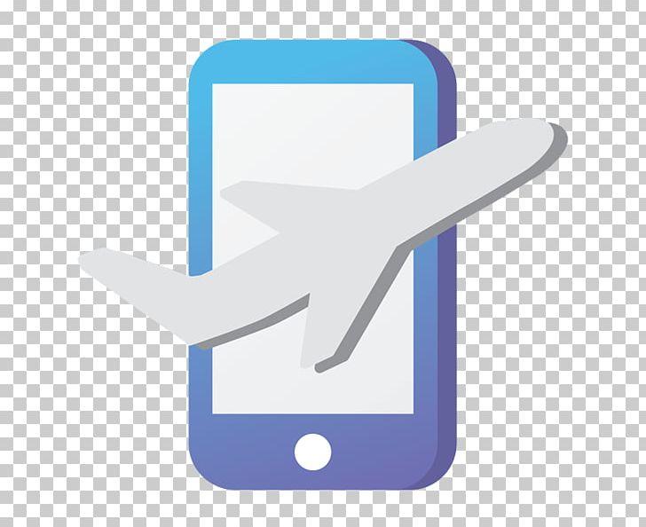 Roam clipart image freeuse stock Roaming Mobile Phones International Call Mobile Web Ooredoo ... image freeuse stock
