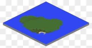 Roam clipart clip art transparent download 4][free Roam] Atlantis The Awakening [wip][terrain - Map ... clip art transparent download