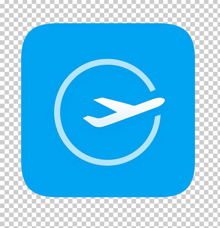 Roam clipart image royalty free download Logo Xiaomi Roaming Brand Font PNG, Clipart, Aqua, Azure ... image royalty free download