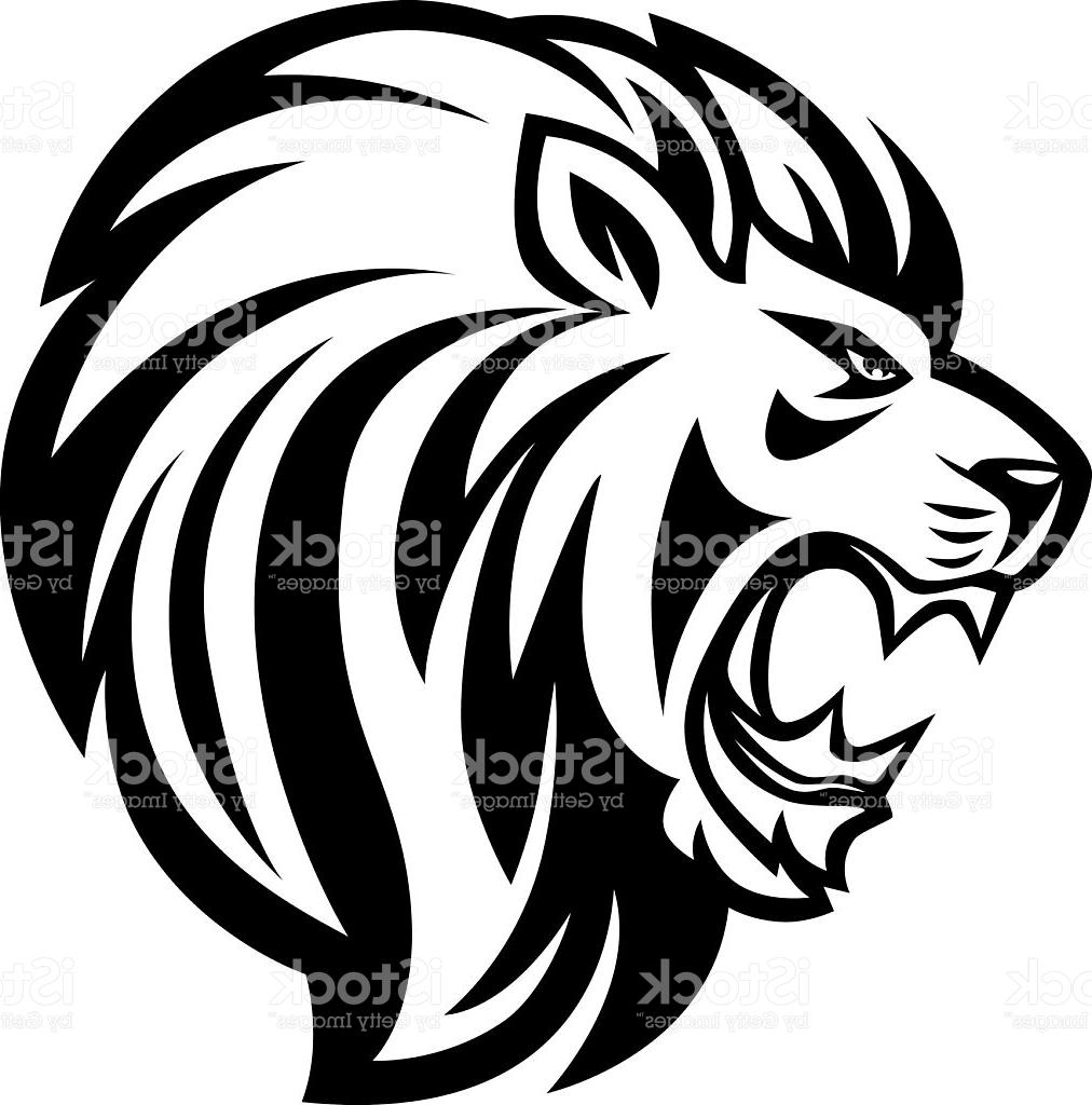 Roaring lion clipart clipart freeuse stock Roaring Lion Clipart Free | Free download best Roaring Lion ... clipart freeuse stock
