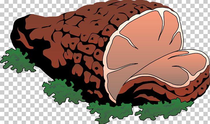 Roast beef clipart clipart stock Ham Roast Beef Meat Steak PNG, Clipart, Baking, Beef ... clipart stock