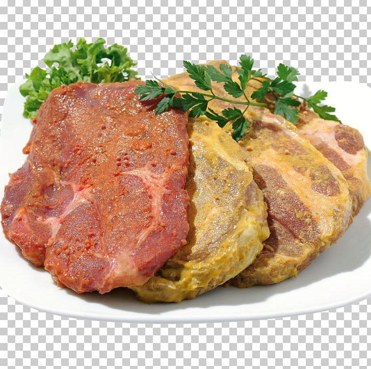 Roast beef clipart clip art free Kassler Sirloin Steak Roast Beef Meat Chop PNG, Clipart ... clip art free