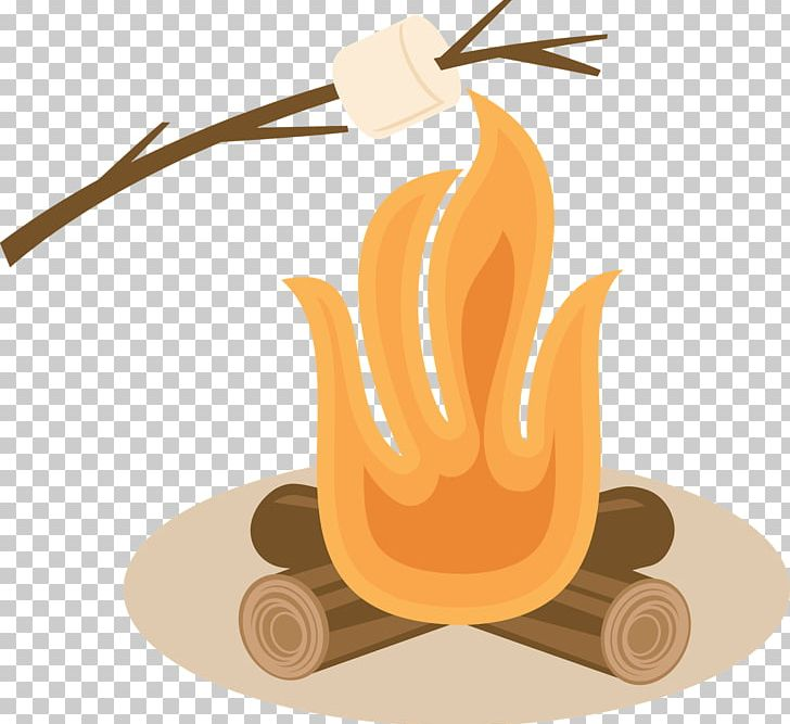 Roasting by campfire clipart image transparent stock S\'more Toast Marshmallow Roasting PNG, Clipart, Bonfire ... image transparent stock