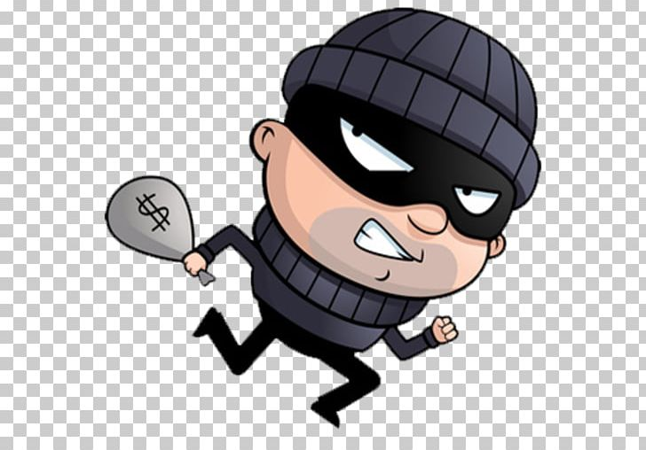 Robbed clipart image transparent library Bank Robbery Theft Burglary PNG, Clipart, Bank Robbery ... image transparent library