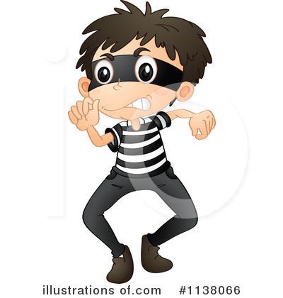 Robber clip art clip art freeuse library Robber Clip Art Free | Clipart Panda - Free Clipart Images clip art freeuse library