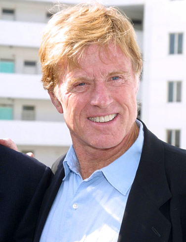 Robert redford clipart vector black and white stock kyolurili: robert redford vector black and white stock