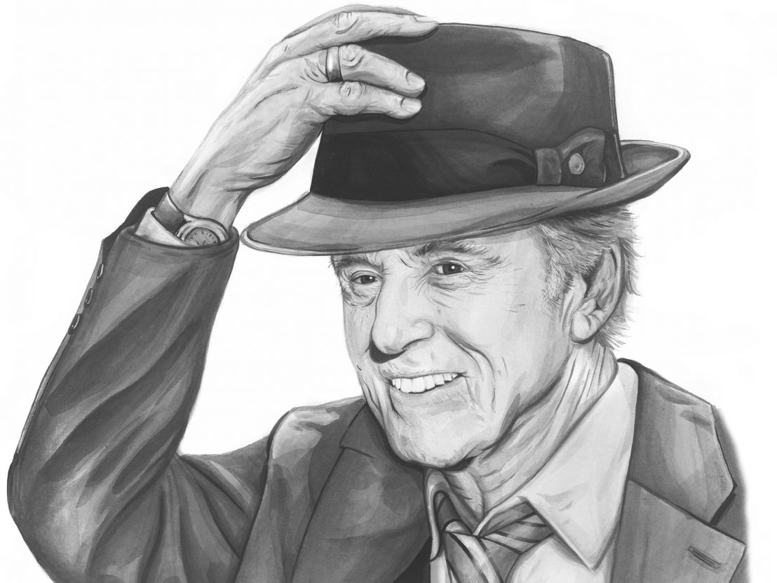Robert redford clipart picture royalty free Robert Redford: \'I\'ve always loved the idea of the outlaw\' picture royalty free